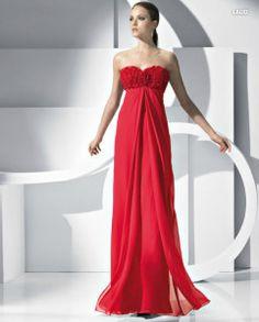 belissimos modelos de vestidos de baile longos