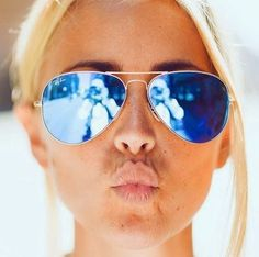 Welcome to our cheap Ray Ban sunglasses outlet online store, we provide the latest styles cheap Ray Ban sunglasses for you. High quality cheap Ray Ban sunglasses will make you amazed. Ray Ban Sunglasses Sale, Sunglasses Outlet, Sunglasses Online, Sunglasses Women, Sunglasses 2016, Sports Sunglasses, Sunglasses Store, Discount Sunglasses, Sunglasses Accessories