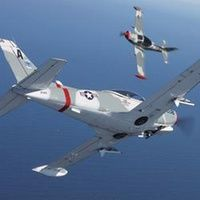 Fighter Pilot For A Day (National)..$1,395.00