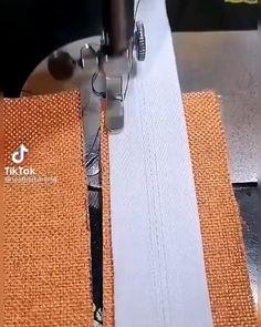 Sewing Basics, Sewing Hacks, Sewing Tutorials, Sewing Crafts, Sewing Collars, Couture Sewing Techniques, Sewing Lessons, Sewing Stitches, Dress Sewing Patterns