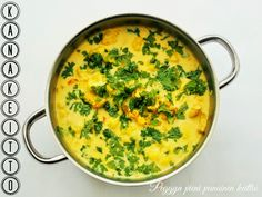 Quiche, Good Food, Food And Drink, Chicken, Baking, Dinner, Eat, Breakfast, Ethnic Recipes