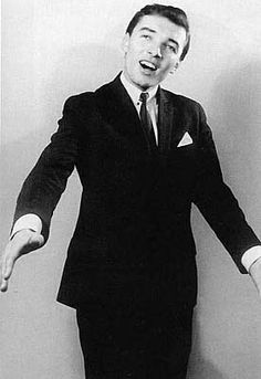 Gott Karel, Harry Belafonte, Royal Albert Hall, Rest In Peace, Austria, Celebrity, Music, Fictional Characters, Songs