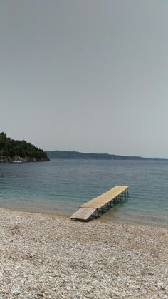 Kalami beach Corfu