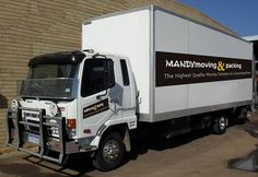 cheap furniture removals Melbourne