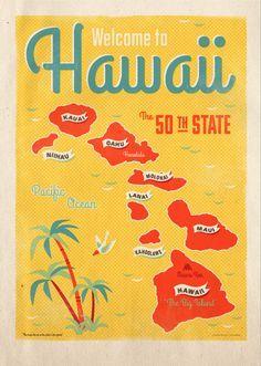 Vintage travel posters on Pinterest | Vintage Travel Posters ...