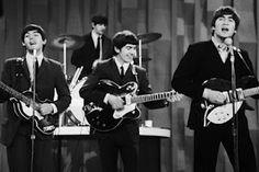 1964 The Beatles