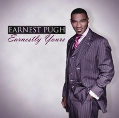 This is my jam: I Need Your Glory by Earnest Pugh on Black Gospel Radio ♫ #iHeartRadio #NowPlaying