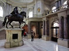 Destinations/Themes      Advertise/Sponsor      Contact      About      How do you slow travel?    RSS  The Art of Slow Travel  Bode Museum,Berlin: beautiful inside and out