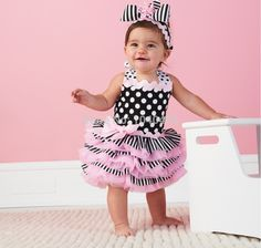 2015-New-summer-explosion-models-girl-dress-children-cake-tutu-Baby-girls-dress-Kids-clothes