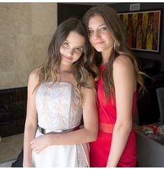 Annie even though you and Hayden broke up he clearly does not know what he's loosing, Annie Grace, Annie Lablanc, Brooke Butler, Annie And Hayden, Julianna Grace Leblanc, Famous Youtubers, Bratayley, Girls Season, She Girl