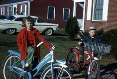ORIGINAL SLIDE SL67 ☆ 19650's BICYCLE ZEPHYR KIDS BIKE 297A | eBay