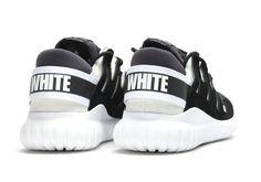 585b0440a  sneakers  news First Look At The White Mountaineering x adidas Tubular  Nova Adidas Tubular