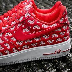 low priced b8f03 5413f Air Max 90, Nike Air Jordans, Hypebeast, Shoe Game, Nike Shoes,