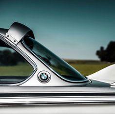 135i Coupe, Bmw E9, Bmw Series, Bmw Classic, E30, Batmobile, Bmw Cars, 3 Things, Vintage Cars
