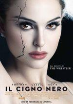 Il cigno nero (2010)