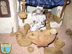 Betlem 2005-2006 - Belen Santa Rosa de Alcoy - Álbumes web de Picasa
