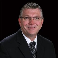 Rob Boomsma, Sales Representative