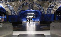 Resultados de la Búsqueda de imágenes de Google de http://cdn0.lostateminor.com/wp-content/uploads/2012/11/Stockholm-Subway-6.jpg