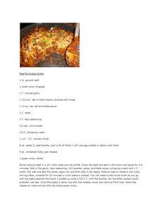 140 Janet S Appalachian Kitchen Ideas Recipes Kitchen Recipes Appalachian Recipes