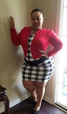 Mzansi Sugar Mummy Numbers For Hookup - Sugar Mummy Central Man Seeking Woman, Women Seeking Men, Women Looking For Men, Sugar Daddy Dating, Big Hips And Thighs, Dating Women, Single Men, Mature Men, Female Feet