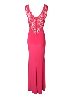 16 Best The Dress Images Dresses Fashion Pink Bandage Dress