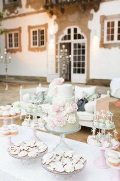 wedding-cake-2-01072014nz