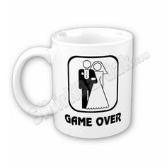 Komik hediyeler ile çay ve kahve keyfinizi daha keyifli bir hale getirebilirsiniz. Yeni Evlilere Sihirli Bardak seçenekleri için tıklayın.  http://www.sihirlibardak.com/komik-tasarimlar/yeni-evlilere-sihirli-bardak.html