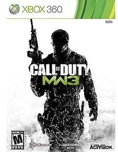 Call of Duty Modern Warfare 3 (Xbox Brand NEW ! for Like the Call of Duty Modern Warfare 3 (Xbox Brand NEW ! Modern Warfare, Call Of Duty, Black Ops, Instant Gaming, Videogames, Riot Points, Latest Video Games, Mejor Gif, First Person Shooter