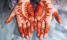 Image result for islamic festival