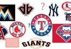 MLB Power Rankings Week 19