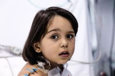 Shahad by apopa