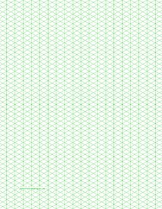 1000 images about stuff to buy on pinterest graph paper