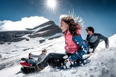 Summer at the Kitzsteinhorn Glacier in the Zell am See-Kaprun region. Glacier ski resort, alpine family fun, hiking paradise and Gipfelwelt Zell Am See, Adventure World, Ski Sport, Hiking Tours, Mountain Bike Trails, Rest And Relaxation, Main Attraction, Winter Sports, Holiday Destinations