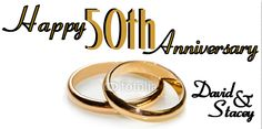 Wedding Anniversary Templates only on eSigns.com!