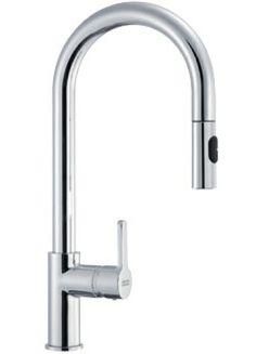 17 best Mixer taps images on Pinterest | Mixer taps, Kitchen faucets ...