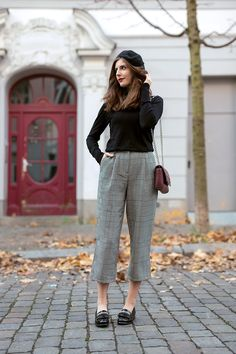 They may say I'm a dreamer.. - Simple et Chic - Fashion & Lifestyle Blog
