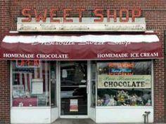 Sweet Shop Hicksville, NY