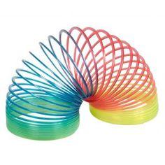 Afbeeldingsresultaat voor flexibel voelen Decorative Bowls, Trap, Faith, Google, Home Decor, Decoration Home, Room Decor, Loyalty, Home Interior Design
