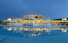 The Grand Palladium Lady Hamilton Resort & Spa ~Slideshow image