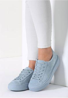 40 Flat Shoes For Teen Girls Source by lodiromo shoes flats Best Summer Shoes, Shoe Wardrobe, Girls Shoes, Sneakers Shoes For Girls, Shoes For Teens, Teen Shoes, Ladies Shoes, Pretty Shoes, Buy Shoes