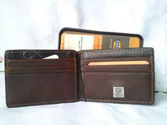 fossil front pocket wallet - Google Search Best Front Pocket Wallet, Fossil, Wallets, Google Search, Men, Guys, Fossils