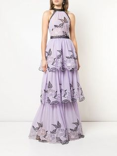 Dressy Dresses, Club Dresses, Cotton Dresses, Sari Dress, Online Dress Shopping, Shopping Sites, Mom Dress, Celebrity Dresses, Celebrity Style