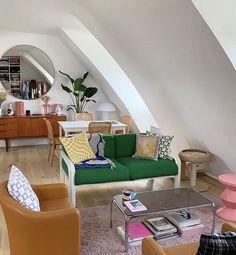 Decoration Design, Deco Design, Aesthetic Room Decor, Dream Rooms, New Room, House Rooms, Home Decor Inspiration, Room Interior, Living Spaces