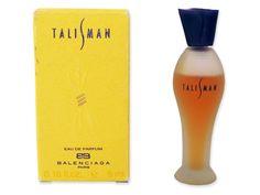 Balenciaga - Miniature Talisman (Eau de parfum 5ml)