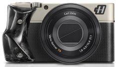 http://photorumors.com/wp-content/uploads/2013/11/Hasselblad-Black-Stellar-camera.jpg