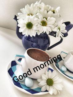 Good Morning Msg, Happy Morning, Good Morning Picture, Morning Pictures, Morning Wish, Morning Images, Good Morning Quotes, Happy Day, Morning Greetings Quotes