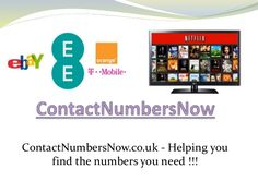 contact numbers now Bmr Calculator, Make Money Online, How To Make Money, Website Services, City Car, Car Crash, Free Android, Lawyers, Iphone 4