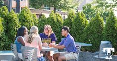 A recent study by Great Value Colleges name Cookeville, TN, home to Tennessee Tech University, the number one Great Affordable College Town. Cookeville and Tennessee Tech fit well together, as great places to live, work and learn! #entry #WingsUp