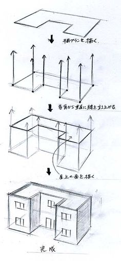Discover recipes, home ideas, style inspiration and other ideas to try. Interior Architecture Drawing, Architecture Drawing Sketchbooks, Architecture Concept Drawings, Interior Design Sketches, Sketch Design, Computer Architecture, Architecture Diagrams, Urban Architecture, Architecture Portfolio