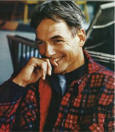 Photo of Mark Harmon for fans of Mark Harmon 34746470 Mark Harmon Family, Leroy Jethro Gibbs, College Football Players, Famous Men, Voice Actor, Ncis, Man Alive, American Actors, Actors & Actresses